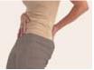Beckenbodenkippung, Beckenbodentraining, Muskelaufbau, Dehnung
