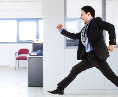 aktiv, laufen, Arbeitsstress, fitness, Hochturenlaufen, Überfordert