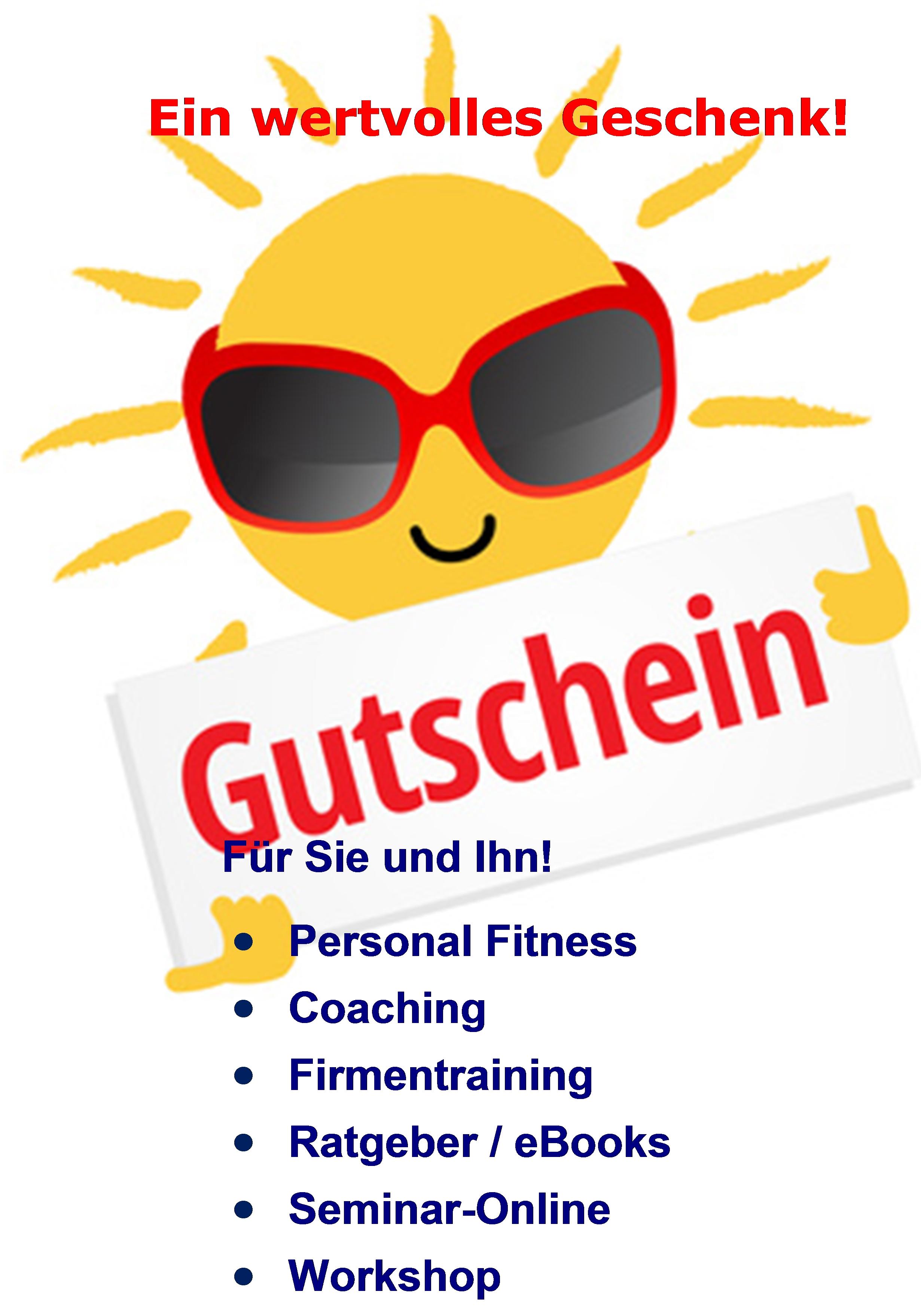 fitness, gesundheit, bewegung, freude, Gymnastik, laufen, atemtraining