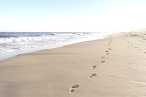 Gesund und heil, Lebensspuren, Erholung, Entspannung, Bewegung